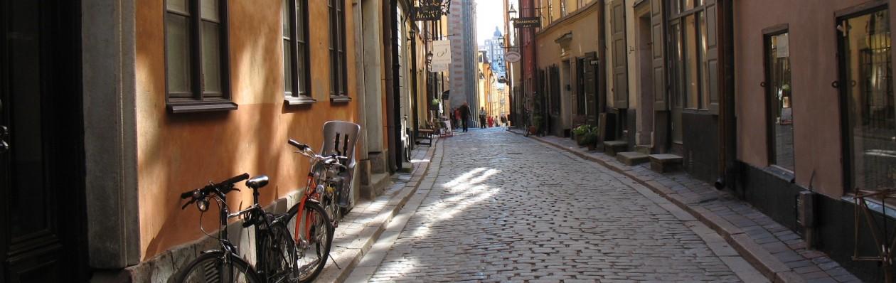 vandrarhem stockholm liljeholmen